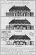 12/10/1949 Proposed Semi-detached Houses for Brighton ex-servicemens society